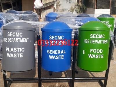 3-in-1-fiberglass-dustbin-designkarachi-scaled