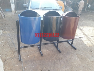 army-approved-waste-management-dustbin-colours-scaled