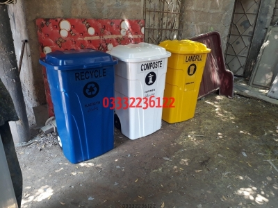army-waste-management-dustbin-scaled
