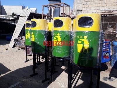 best-outdoor-dustbin-scaled