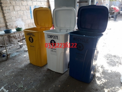 biomedical-waste-management-dustbin-colour-coding-scaled