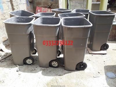 dustbin-supplier-and-manufacturer-karachi-quetta-badin-sukkur-hyderabad-larkana-panoaqil-khuzdar-scaled