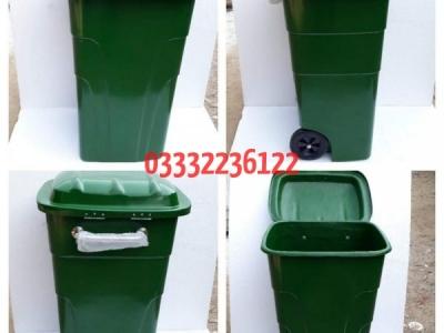 fiberglass-wheel-dustbin