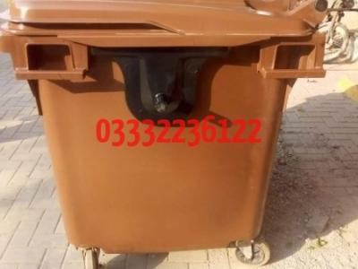 garbage-bin-manufacturer-karachi