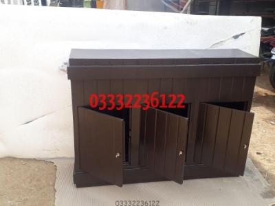 garden-waste-bins-manufacturer-karachi-scaled