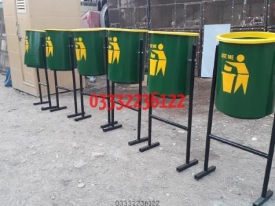 garden-waste-bins-scaled