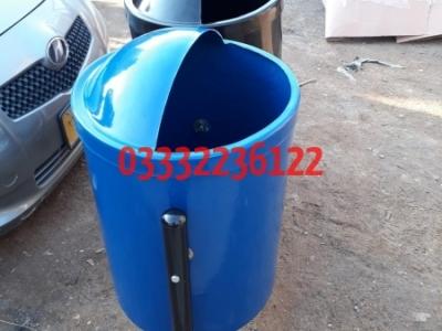 kitchen-dustbin-design-scaled