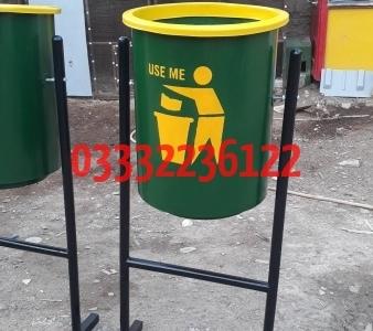 outdoor-dustbin-design-karachi-scaled