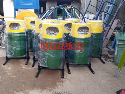 outdoor-fiberglass-dustbin-scaled