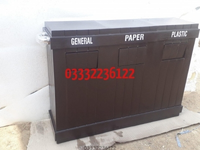 solid-waste-management-dustbin-scaled
