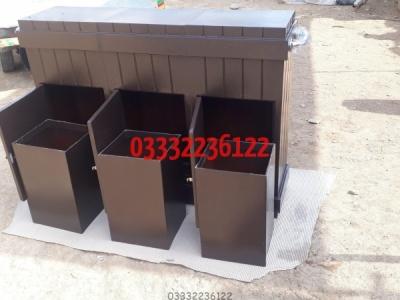 waste-management-bin-manufacturer-karachi-scaled