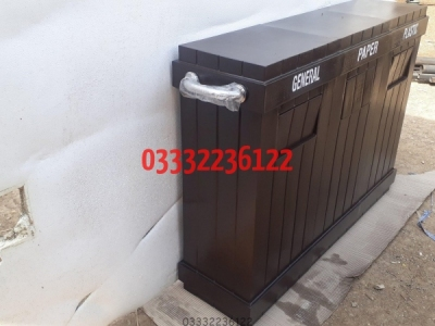 waste-management-dustbin-in-hospital-scaled