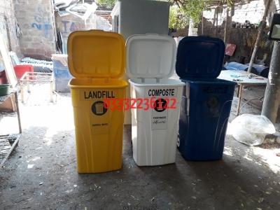 waste-management-smart-dustbin-scaled