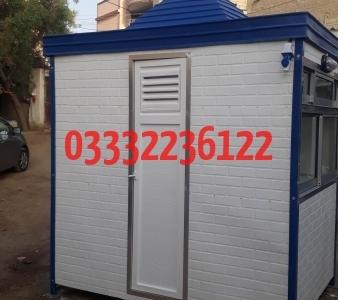 1_fiberglass-cabins
