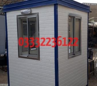 1_fiberglass-portable-cabins