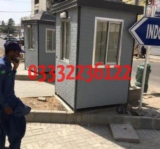 1_guard-cabin-karachi