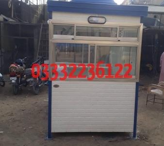 2_fiberglass-cabin-price-in-pakistan-scaled