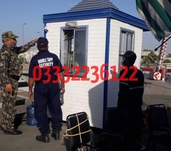 fiberglass-cabin-price-in-karachi-quetta