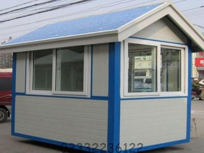 fiberglass-guard-cabin