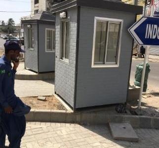 guard-cabin-karachi