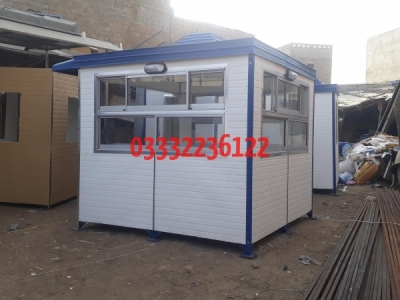 office cabins portacabin