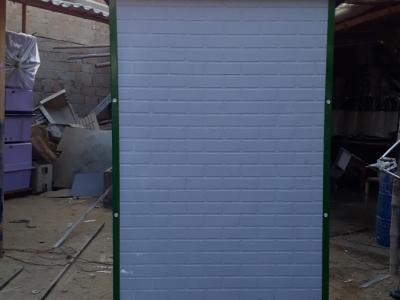 portable-cabin-portable-guard-room