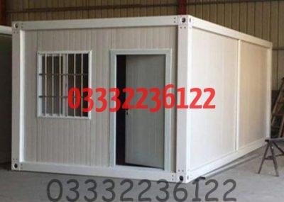 portable-insulated-room-karachi-abbottabad-gujranwala-jhelum-bhawalpur-multan-taxila-sargodha-marala-pakistan