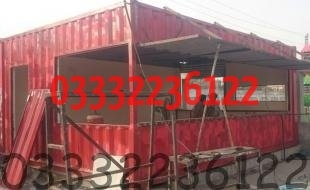 portable-shops-container