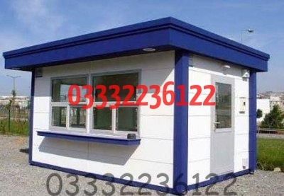 portable-site-office-karachi-quetta-khuzdar-gwadar-jhelum-bhawalpur-rahim-yar-khan-multan-taxila-hyderabad-pano-aqil-badin-manora-malir-gilgit-pakistan