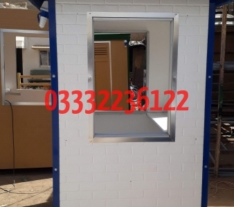 security-cabin-for-sale