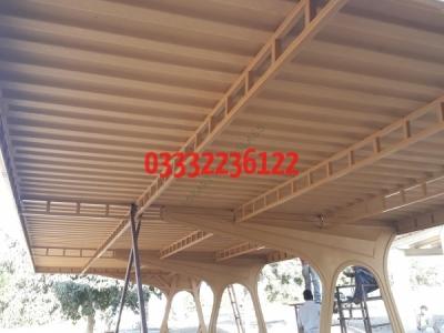 car-parking-shade-manufacturer-karachi