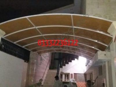 fiberglass-canopy-manufacturer-karachi