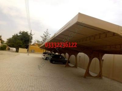 fiberglass-car-parking-shade-manufacturer-karachi