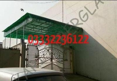 fiberglass-parking-shed-karachi