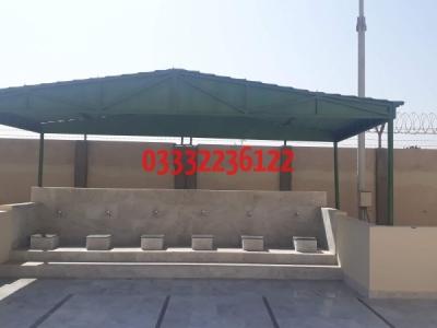 fiberglass-roof-shade-manufacturer-karachi