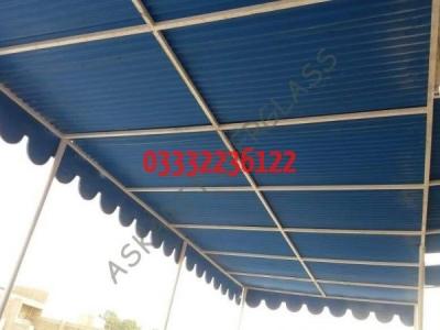 fiberglass-shed-karachi