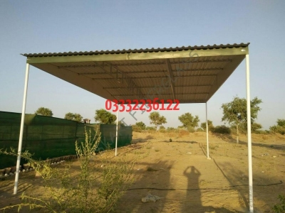 fiberglass-shed-manufacturer-karachi