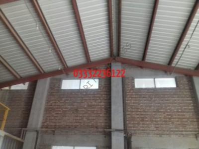gi-shade-manufacturer-karachi
