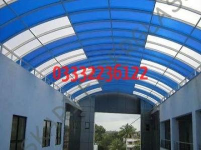 polycarbonate-shed-manufacturer-karachi
