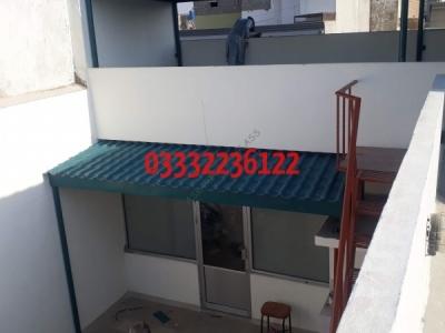 roof-shade-karachi