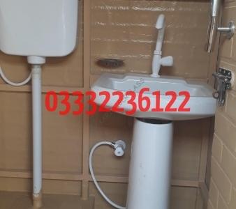 fiberglass-portable-toilet