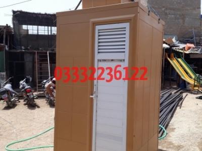 fiberglass-portable-toilets-karachi-scaled