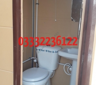fiberglass-portable-washroom-karachi