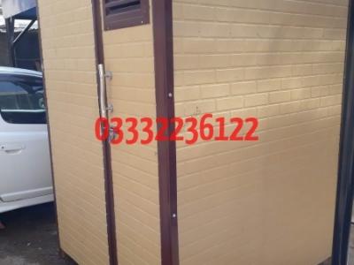 fiberglass-portable-washroom-manufacturer-karachi