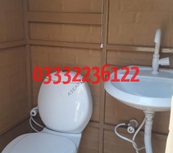 outdoor-toilet-manufacturer-in-karachi