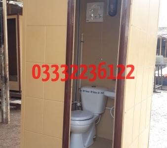 portablae-toilet-and-washroom