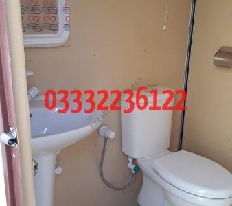 portable-toilet-washroom-bathroom-karachi