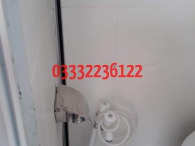 portable-washroom-toilet-karachi-lahore-islamabad-quetta-sukkur-scaled
