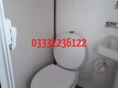 portable-washroom-toilet-pakistan