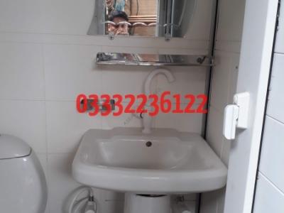 portable-washroom-toilet-rent